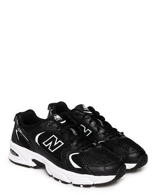 New Balance MR530SD Black