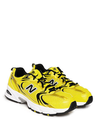 New Balance MR530SE Yellow