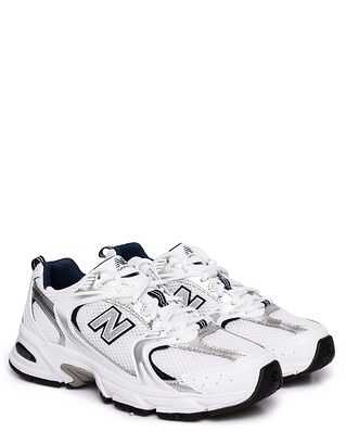 New Balance Men´s  FTWR D White