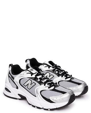 New Balance MR530USX Silver