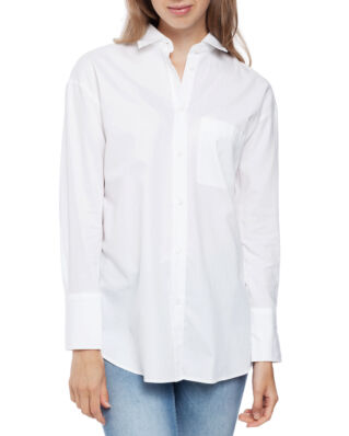 Newhouse Grande Shirt White
