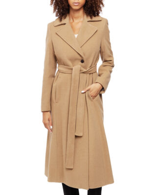 Newhouse Royal Coat Camel