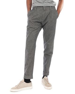 NN07 Codo 1254 Grey Mel