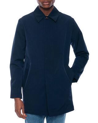 NN07 Kim 8240 Navy Blue