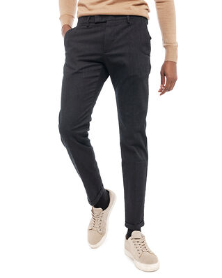 NN07 Scott 1206 Dark Grey