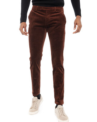 NN07 Scott 1322 Canela Brown