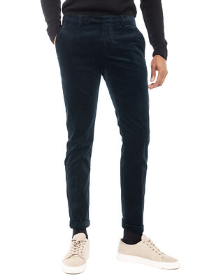 NN07 Scott 1322 Navy Blue