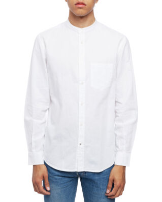 NN07 Devon 5092 White