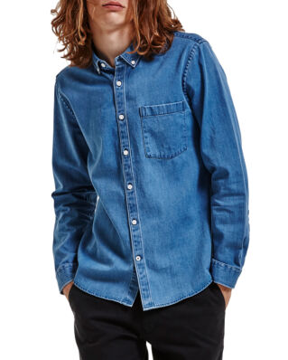 NN07 Falk 5849 Medium Washed