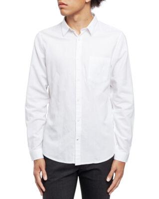 NN07 Leon 5092 White