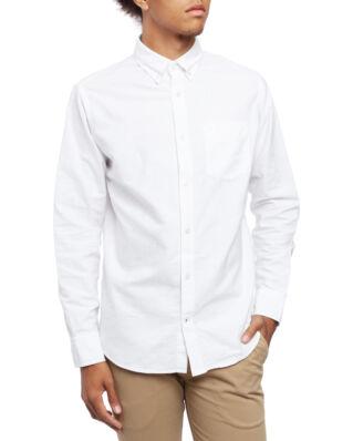 NN07 Levon BD 5142 White