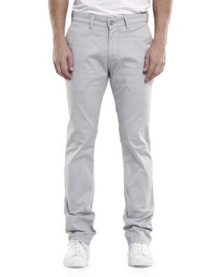 NN07 Marco 1200 Grey