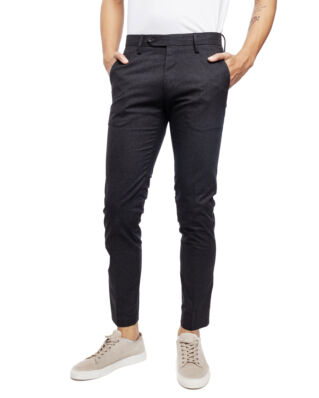 NN07 New Theo 1229 Dark Grey