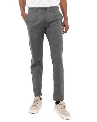 NN07 Karl 1393 Grey