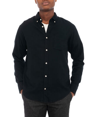 NN07 Levon Shirt 5159 Black