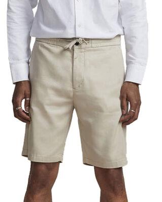 NN07 Seb Shorts 1363 Kit