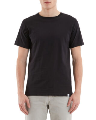 Norse Projects Niels Standard Black