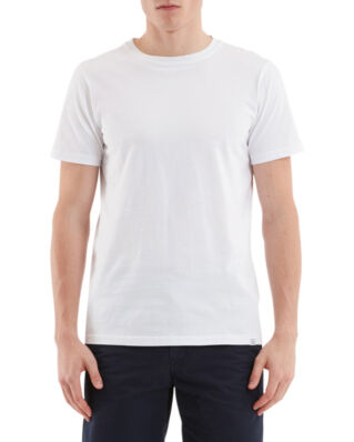 Norse Projects Niels Standard White