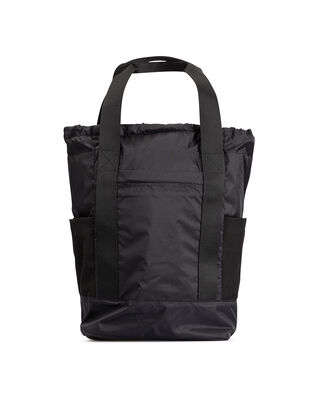 Norse Projects Hybrid Backpack Black