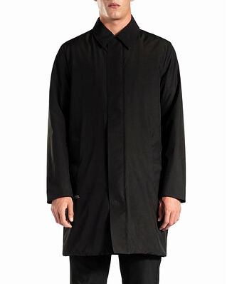 Norse Projects Thor Gore Tex Infinium Black