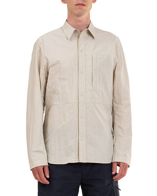 Norse Projects Thorsten Packable Oatmeal