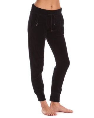 Odd Molly Slow Jam Pants Almost Black