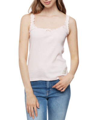 Odd Molly Zoom Out Tanktop Orchid Pink