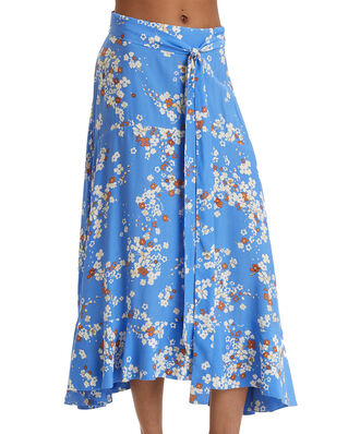 Odd Molly Adore Skirt Spring Blue
