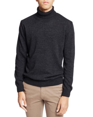 Oscar Jacobson Kristopher Rollneck Black Grey