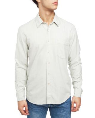 Our Legacy Classic Shirt Translucent Pistachio