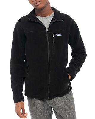 Patagonia M's Classic Synch Jkt Black