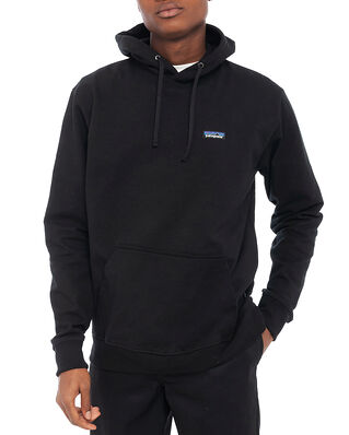 Patagonia M's P-6 Label Uprisal Hoody Black