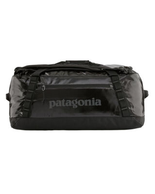 Patagonia Black Hole Duffel 55L Black