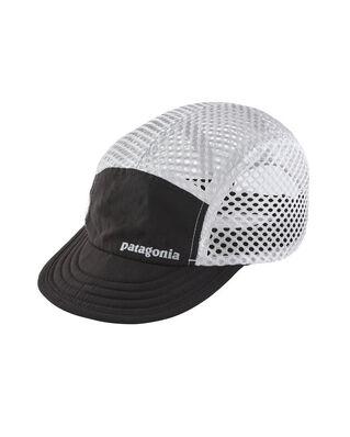 Patagonia Duckbill Cap Black
