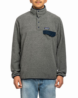 Patagonia LW Synch Snap-T P/O