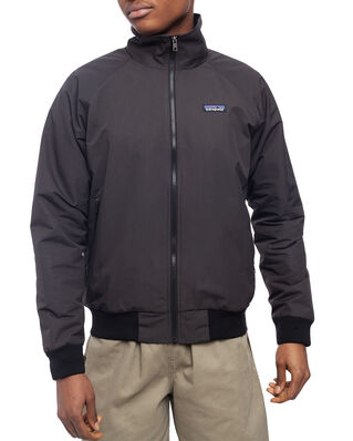 Patagonia M's Baggies Jkt Ink Black