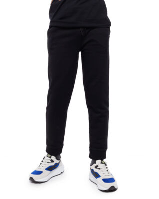Peak Performance Junior Original Pants Kids Black