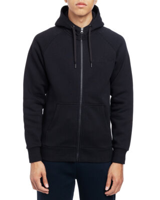 Peak Performance M Orig Zh Black