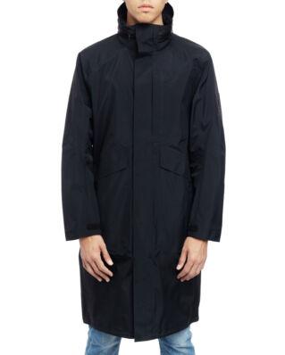 Peak Performance Ppgtx Coat Black