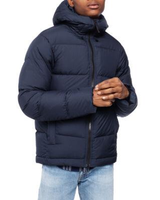 Peak Performance Rivel Jacket Men Salute Blue