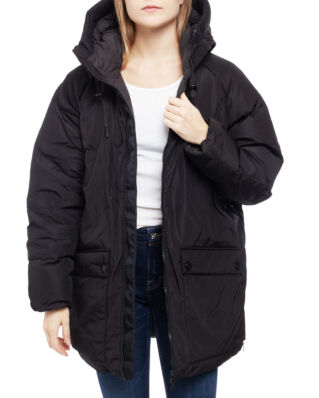 Peak Performance Stella Jacket Women Black