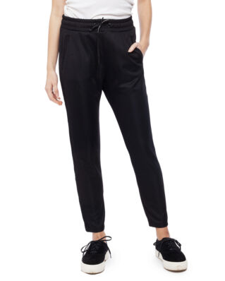 Peak Performance Tech Club Pants Women Black
