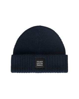 Peak Performance Volcan Hat Blue Shadow