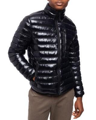 Peak Performance Ward Liner Men Black