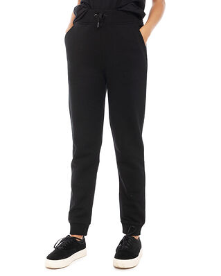 Peak Performance Junior Original Pant Black