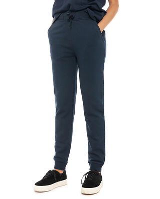 Peak Performance Junior Original Pant Blue Shadow