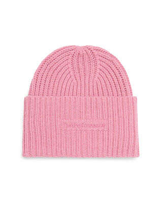 Peak Performance Mason hat Frosty Rose