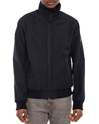 Peak Performance M Coastal Jacket Black