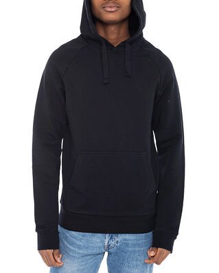 Peak Performance M Moment Hood Black
