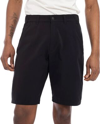 Peak Performance M Moment Short Black